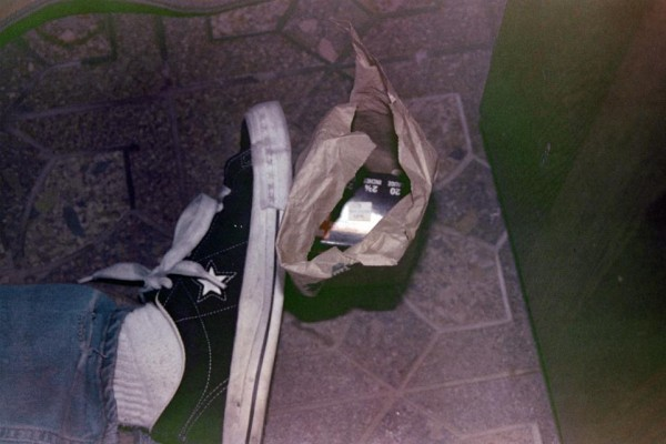 kurt-cobain-suicide-scene-photo
