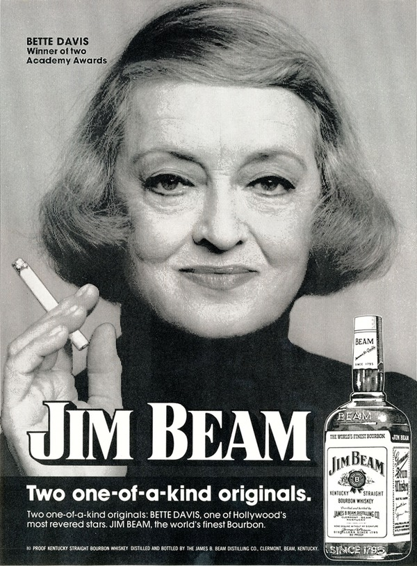 Bette_Davis,_Jim_Beam_ad_1974 (1)