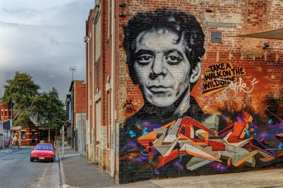 Lou_Reed_Graffiti
